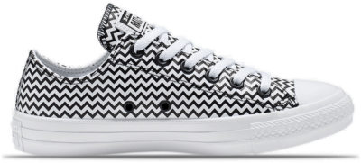 "Converse Chuck Taylor Mission-V Low ""White"" 565367C"