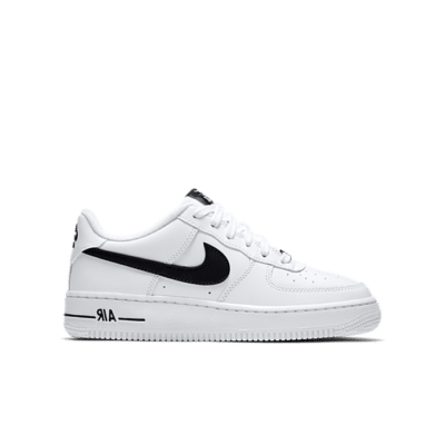 Nike Air Force 1 An20 White CT7724-100