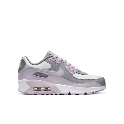 Nike Air Max 90 Grey CD6864-002