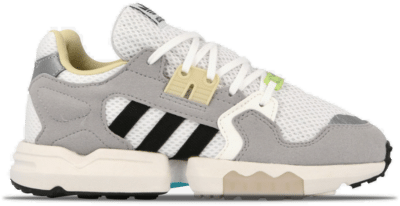 """Adidas ZX Torsion W """"White/Grey Two"""" EE4843"""