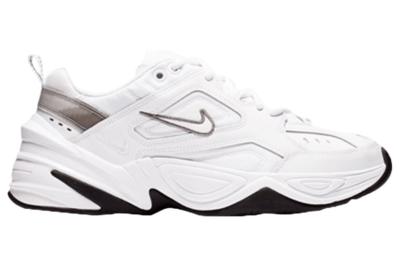 Nike M2k Tekno White BQ3378-100