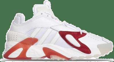 "Adidas Streetball ""White"" EE5925"