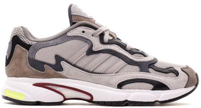 """Adidas Temper Run """"Brown"""" G27920"""