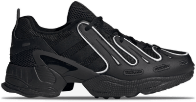 "Adidas EQT Gazelle ""Core Black"" EE7745"