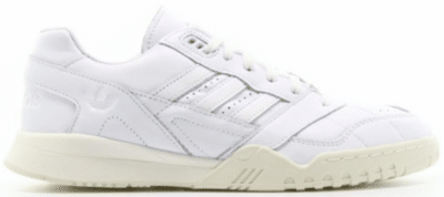 """Adidas A.R. Trainer """"White"""" EE6331"""