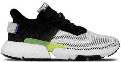 "Adidas POD S3.1 ""Real Lilac"" CG5947"