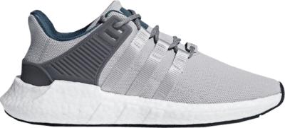 Adidas EQT   Dames & heren   Sneakerbaron NL