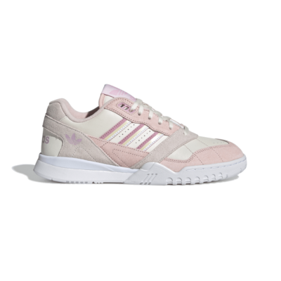 adidas Wmns A.R. Trainer Core White  EE5411
