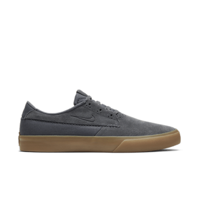 Nike SB Shane Grijs BV0657-001