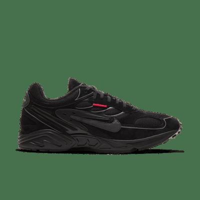Nike Air Ghost Racer Black CW8621-001