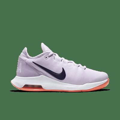 NikeCourt Air Max Wildcard Paars AO7353-500