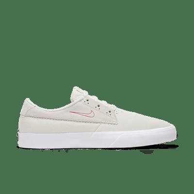 Nike Shane White BV0657-100