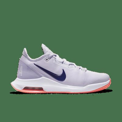 NikeCourt Air Max Wildcard Paars AO7352-501