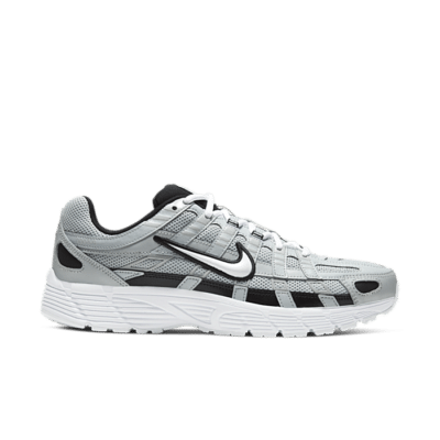 Nike P-6000 Pure Platinum CD6404-006