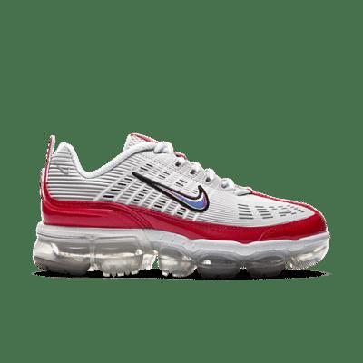 Nike Wmns Air Vapormax 360 Grey CK2719-001
