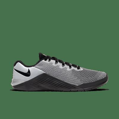 Nike Metcon 5 Night Time Shine (W) CD4951-001