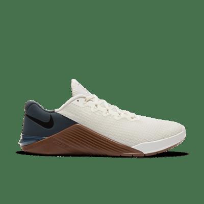 Nike Metcon 5 Cream AQ1189-123