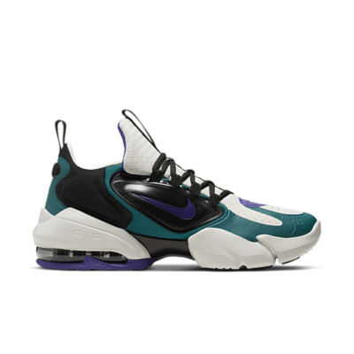 Nike Air Max Alpha Savage Cream AT3378-053