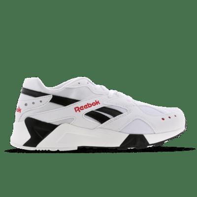 Reebok Aztrek White CN7187