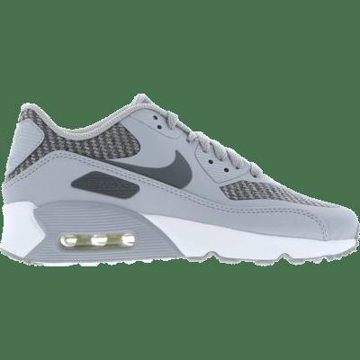 Nike Air Max 90 Grey 917988-006