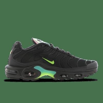 Nike Tuned 1 Grey CV1636-001