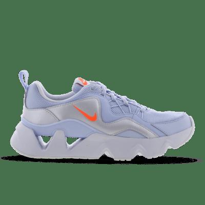 Nike Ryz 365 Blue CW1564-400
