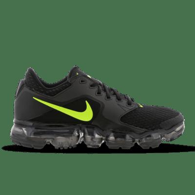 Nike Air Vapormax Black BQ7552-001