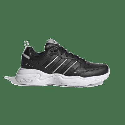 adidas Strutter Core Black EG2688