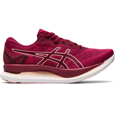 Asics Glideride™ Rose Petal / Breeze 1012A699.700