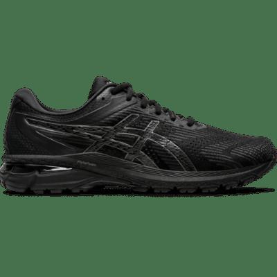 Asics Gt-2000™ 8 (wide) Black / Black 1011A691.001
