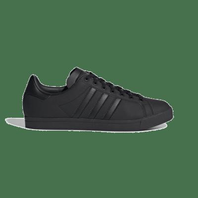 adidas Coast Star Core Black EE8902