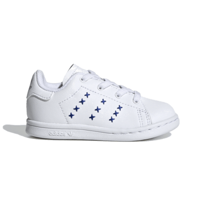 adidas Stan Smith Cloud White EG6499