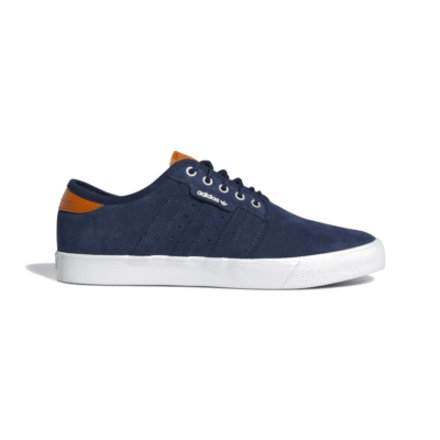 adidas Seeley Collegiate Navy EE6129