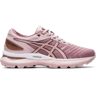 Asics Gel-nimbus™ 22 Watershed Rose / Rose Gold 1012A587.702