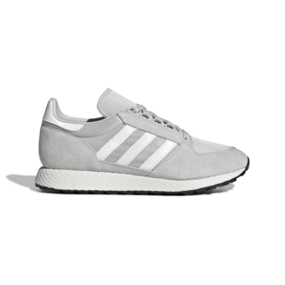 adidas Forest Grove Grey One EE5837