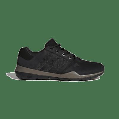 adidas Anzit DLX Core Black M18556