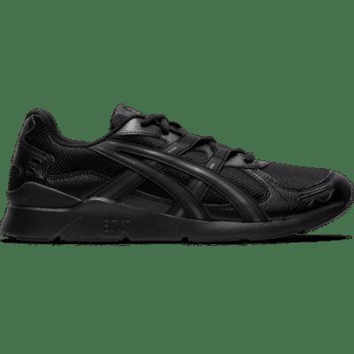 Asics Gel-lyte Runner 2 Black / Black 1191A296.001