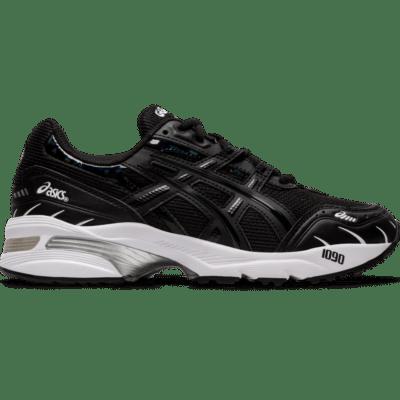 Asics Gel-1090 Black / Black 1022A215.001