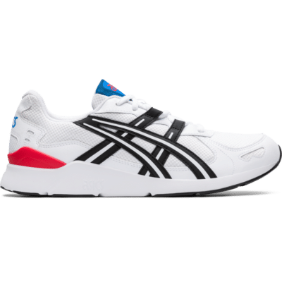 Lage Sneakers Asics GEL-LYTE RUNNER 3 Wit 1191A296-102