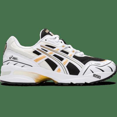 Asics Sportstyle Gel-1090 White 1022A215-002