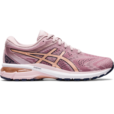Asics Gt-2000™ 8 Watershed Rose / Rose Gold 1012A591.701