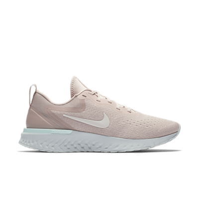 Nike Wmns Odyssey React 'Particle Beige' Pink AO9820-201