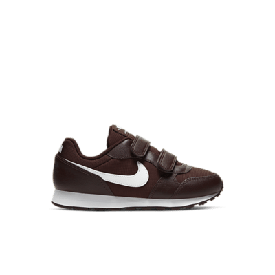 Sneakers Nike Md Runner 2 Pe (Psv) by Nike