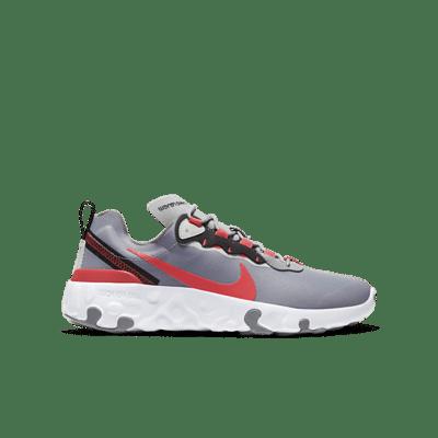 Nike Renew Element 55 Grey CK4081-002