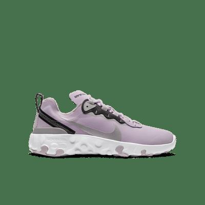 Nike Renew Element 55 Pink CK4081-500