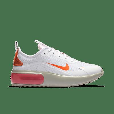 """Nike Air Max Dia """"White"""" CV3034-100"""