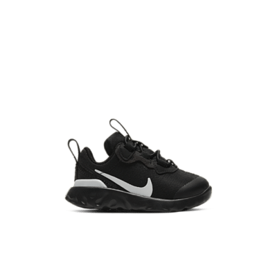 Nike Renew Zwart CV9634-001