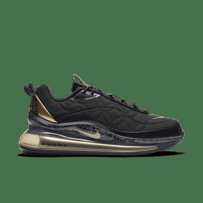 Nike MX-720-818 Chinese New Year (2020) CU3013-070