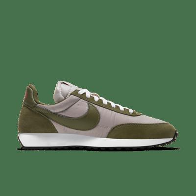 "Nike AIR TAILWIND 79 ""PUMICE"" 487754-204"