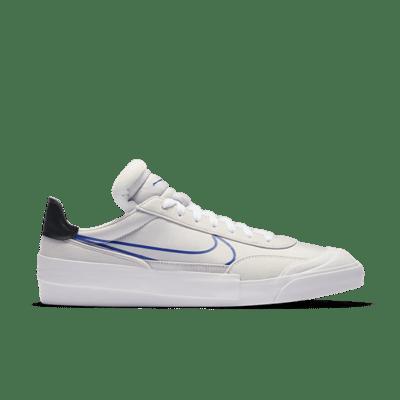 "Nike Drop-Type ""White"" CQ0989-001"
